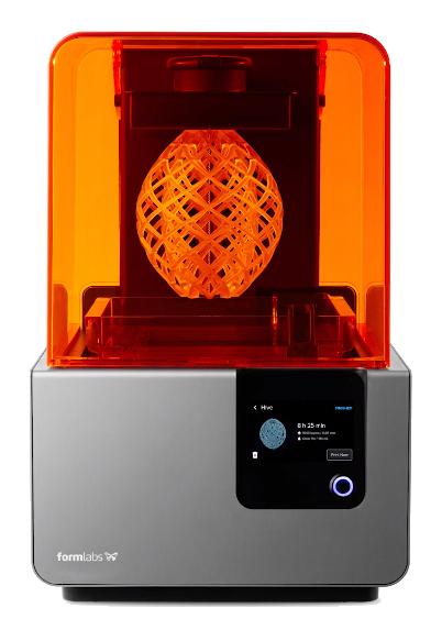 Impression 3D Morbihan